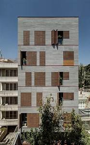 588 best images about Materials & Facades on Pinterest ...