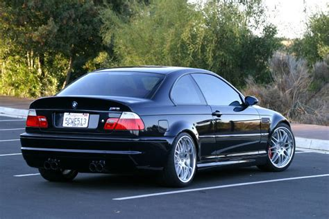 Bmw M3 Picture by 2006 Bmw M3 Pictures Cargurus