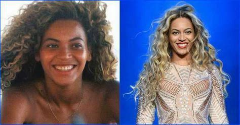Famous Lookalikes Celebrity Pictures U0026 Galleries