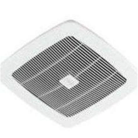 window exhaust fan home depot hunter high efficiency 70 cfm ceiling exhaust bath fan