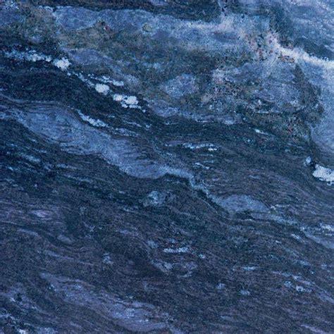 what is a backsplash in kitchen dynamic blue granite granite countertops slabs tile