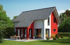 Bien Zenker Haus Preise : pin von hausbaudirekt auf hausbaudirekt haus bauen haus ~ A.2002-acura-tl-radio.info Haus und Dekorationen