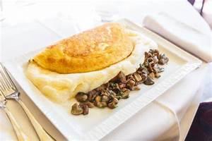 Omelette Mere Poulard : omelette de la m re poulard picture of hotel restaurant ~ Melissatoandfro.com Idées de Décoration