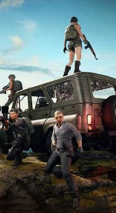 pubg dp wallpaper  iphone  android size  pubg