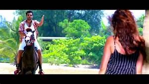 Super Hit Telugu Action Movie 2017 | HD Quality | Telugu ...