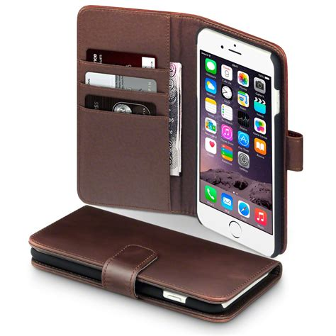 iphone 6 plus wallets iphone iphone 6s plus wallet