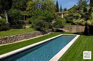 Piscine Couloir De Nage : diaporama des photos de piscine piscine piscinelle ~ Premium-room.com Idées de Décoration