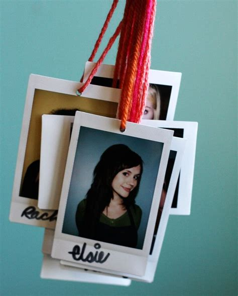 fujifilm instax holiday ornament red 25 best instax inspiration images on instax
