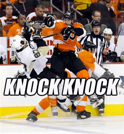 Flyers Meme - 17 best images about philadelphia flyers on pinterest the flyer tag along and l wren scott