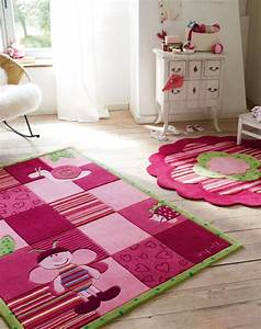 Cool room patterns joy studio design gallery best design for Kids carpet designs