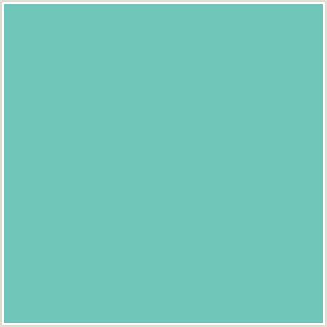 bluish green color www pixshark images galleries