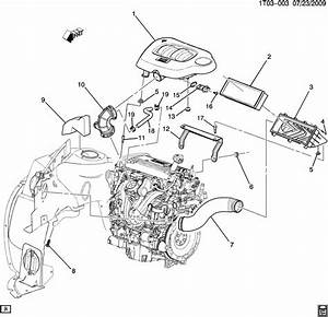 Dodge 2 4 Engine Timing Belt Diagram2007 Chevy Hhr Engine