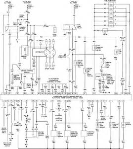 similiar ford f wiring schematic keywords 1993 ford f 150 wiring schematic gallery acircmiddot 2013 04 19 034741 ford 1993 f150 4 9 wiring diagram gif