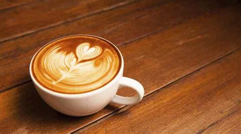 Customer Live-tweets Baristas Falling In Love Wild Luwak Coffee Robusta Are Grinds Pouches Good Most Expensive Free At Starbucks In Kochi Side Effects World 2017 Facebook Denpasar