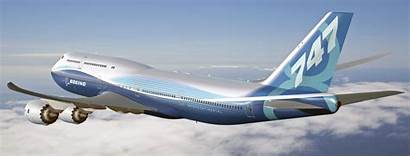 Boeing Aircraft 747 Airbus Analysis Well Known