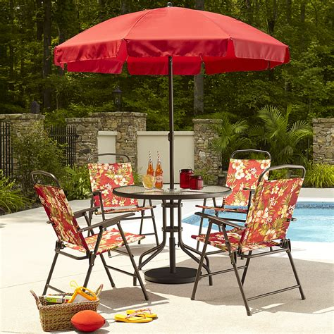 inspirational patio furniture orange county in small home small folding patio table and chairs chairs seating