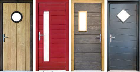 fabricant de portes d entr 233 e en bois franche comt 233 portes louvet