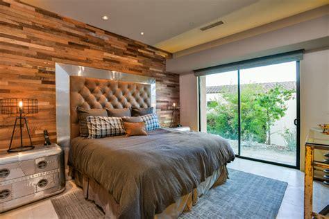 41151 industrial interior design bedroom 20 stylish industrial bedroom design ideas with pictures
