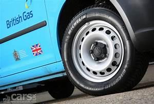 Michelin Crossclimate : new michelin crossclimate tyres get boost from british gas cars uk ~ Medecine-chirurgie-esthetiques.com Avis de Voitures
