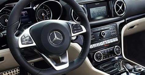 September 2020 die neue generation des s klasse w223. 2021 Mercedes SL Interior, Changes, Price | CarRedesign.co