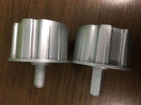 design awning aluminum  cap spare parts buy  design awning partsawning aluminum