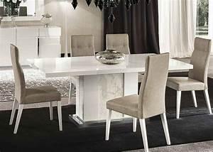 Alf Canova Dining Table Midfurn Furniture Superstore