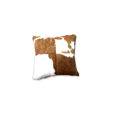 Cowhide Company by Cowhide Cushions The Cowhide Company