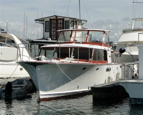 Power Boats For Sale California by Antique And Classic Power Boats For Sale In California