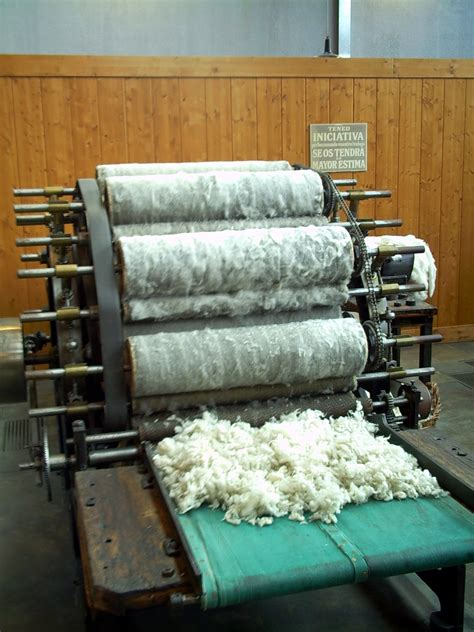 textile manufacturing wikiwand