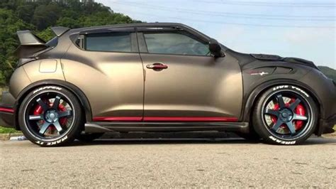 juke nismo lowered how is a nissan juke nismo a good first time car for