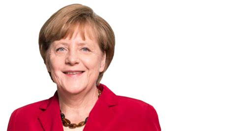 Angela dorothea merkel (born angela dorothea kasner, july 17, 1954, in hamburg, west germany), is the chancellor of germany and the first woman to hold this office. Bundesregierung   Bundeskabinett