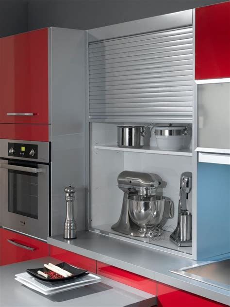 rideaux meuble cuisine les 25 meilleures idées concernant rideaux de cuisine sur rideaux de la