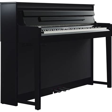yamaha clp 585 yamaha clp 585 clavinova digital pianos various finishes available yamaha
