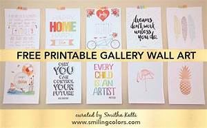 Apartment wall free printables etsy your place to buy
