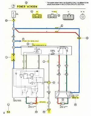 2002 Toyota Camry Wiring Diagram Rayanna Jamison Ollivier Pourriol Karin Gillespie 41478 Enotecaombrerosse It