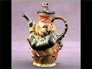 Famous Functional Ceramic Artists Ideas | Ceramic Arts ...