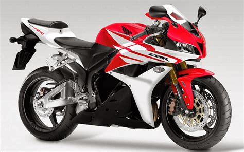 honda cbr1000cc wallpapers honda cbr 600rr