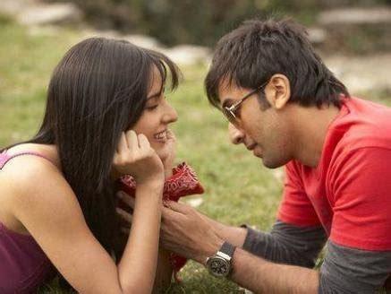 spoke  bollywood celebrities ranbir kapoor confesses