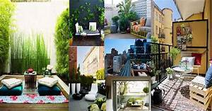 Most, Beautiful, Small, Terrace, Design, Ideas, That, Will, Amaze, You