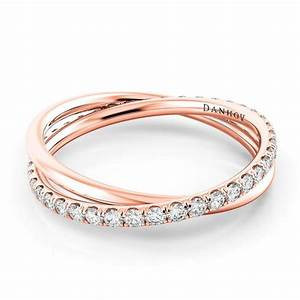 682 best must have designer rings capri jewelers With no credit check wedding rings