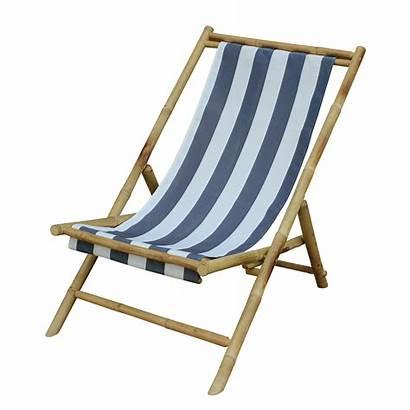Chair Chairs Beach Folding Sling Outdoor Fold