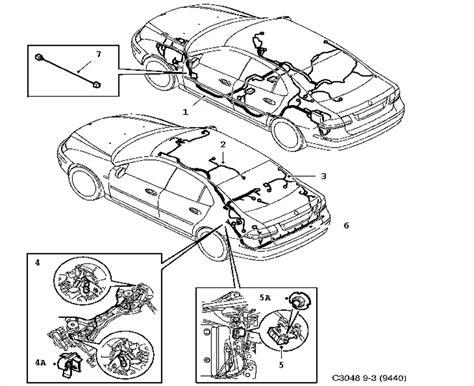 Volkswagen W8 Engine Problems by Volkswagen W8 Engine Diagram Volkswagen Auto Wiring Diagram