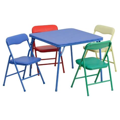 table and chair rentals frisco tx kids table and chair rentals tx