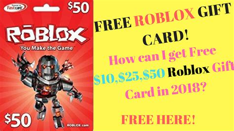 Replied on january 25, 2020. Roblox Robux Cards Nobody Has Ever Used - FAWG