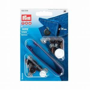 Prym ösen 14mm : prym jeans buttons 14mm copper laurel wreath like sew amazing ~ Watch28wear.com Haus und Dekorationen