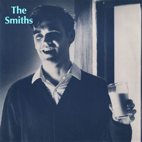 the smiths what difference does it make back to the