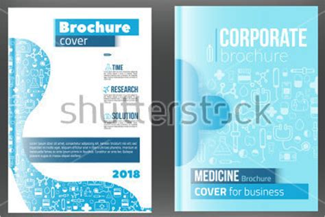 Free Mental Health Brochure Templates by 31 Health Brochure Templates Free Pdf Sle Design Ideas