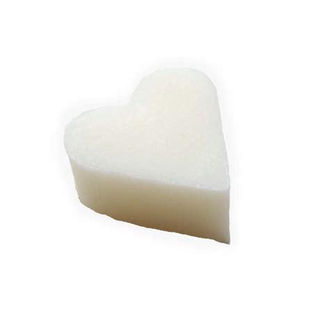 savon pour chambres d hotes savon forme coeur savon fantaisie atelier lina