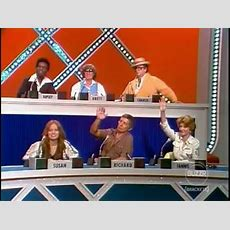 Match Game '78  Episode #1264 Youtube