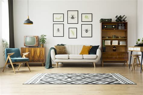 Decorate Livingroom by The Beginner S Guide To Decorating Living Rooms